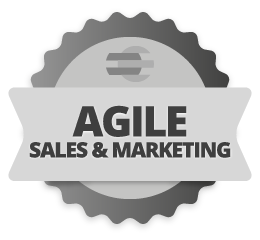 Agile Sales & Marketing